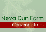 Neva Dun Farm Christmas Trees